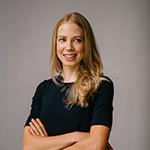 Magdalena Karpowicz